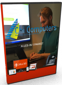 alles in 1 product cover